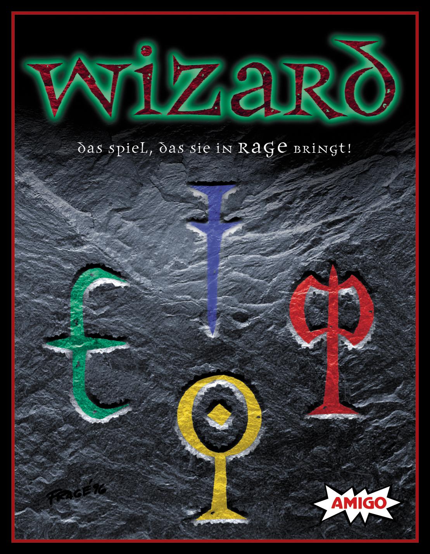 wizard online kartenspiel