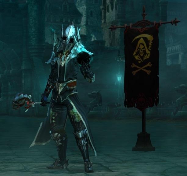 Diablo 3 Mage 2014-05-01