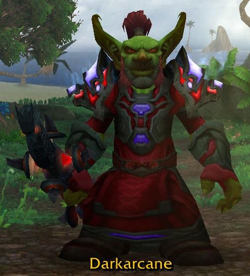 Darkarcane 2014-06-10