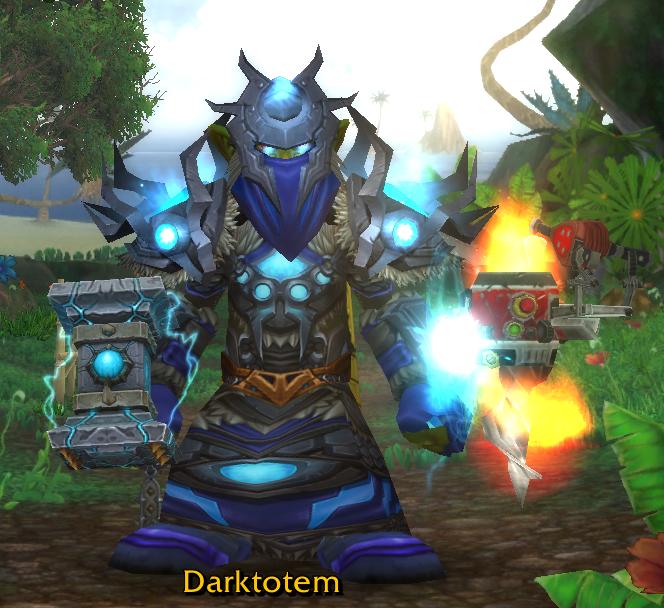 2016-10-03-darktotem